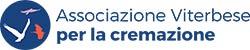 Associazione Viterbese per la Cremazione